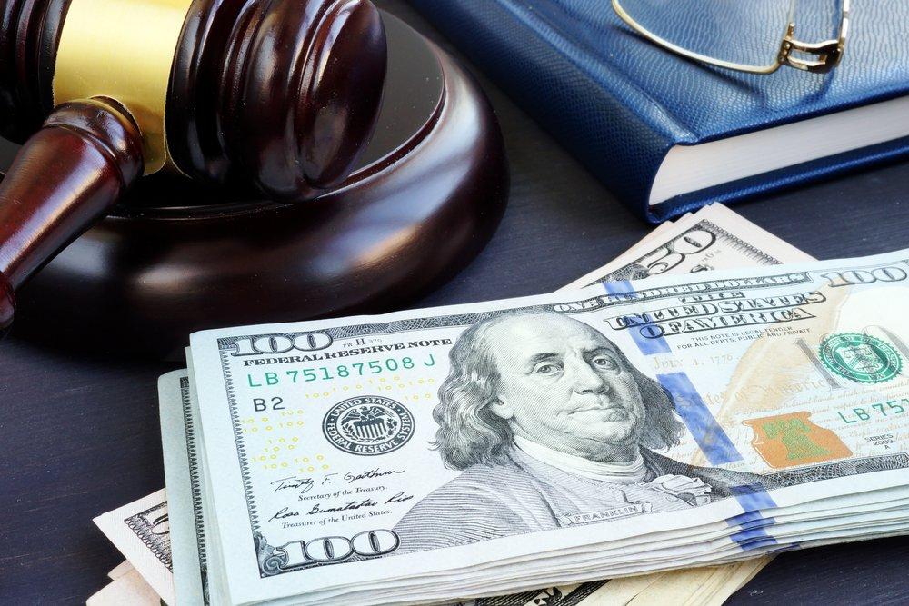 Bail bonds in Utah County, Utah