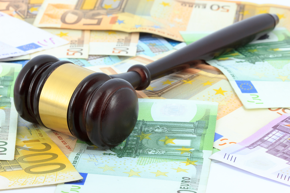 Bail bonds in Daggett County, Utah