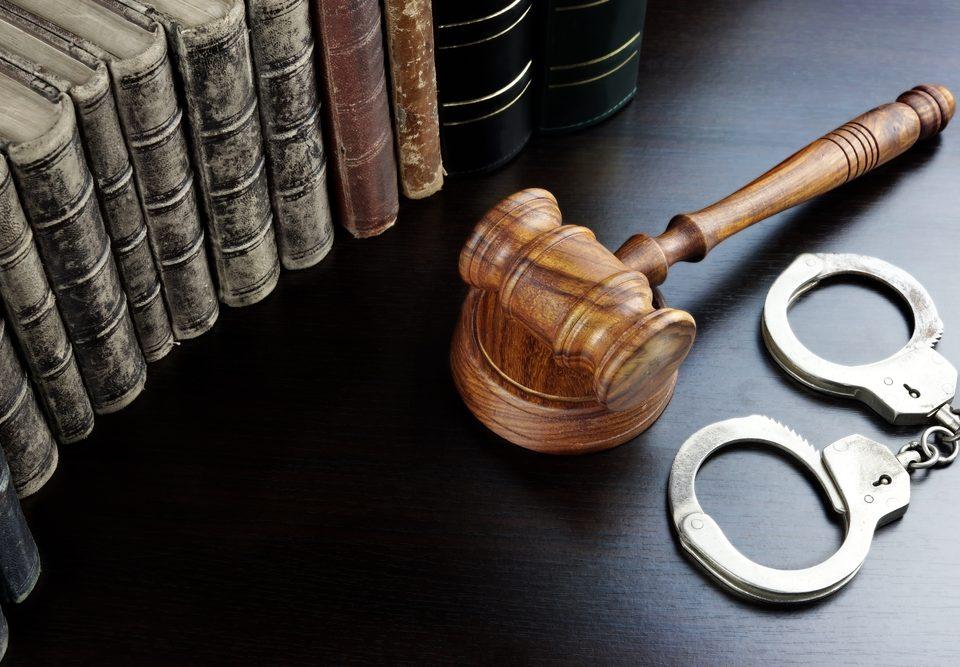 bail bonds release formats