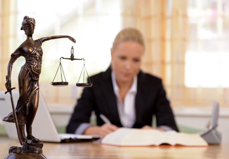 bail bond agents valuable