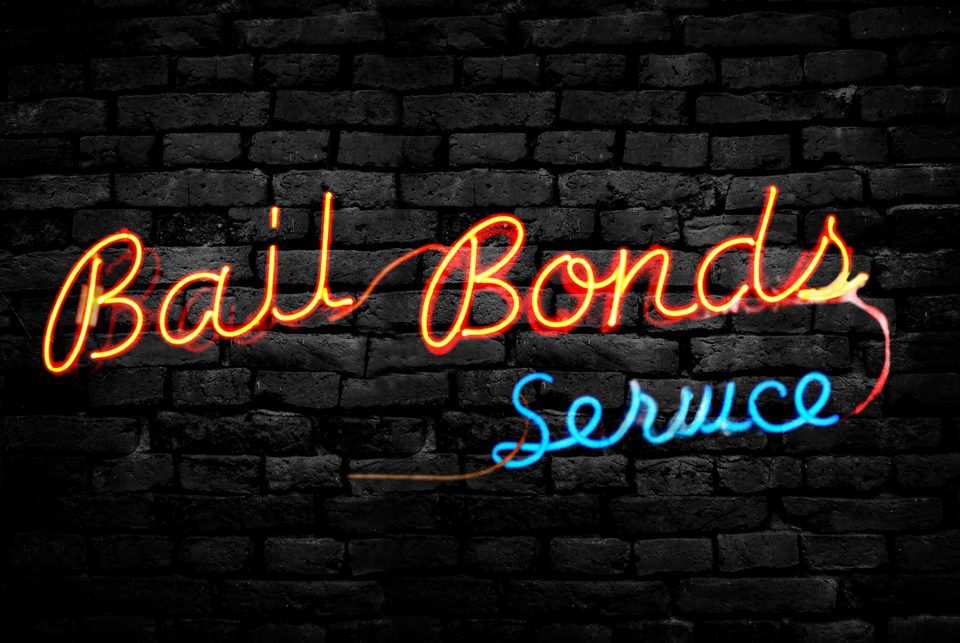 ICE immigration bail bonds