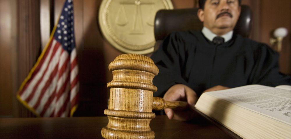 speeding bail jail release