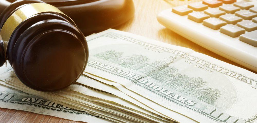 value co-signer bail bond